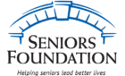 Seniors Foundation