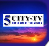 5 City TV Picture